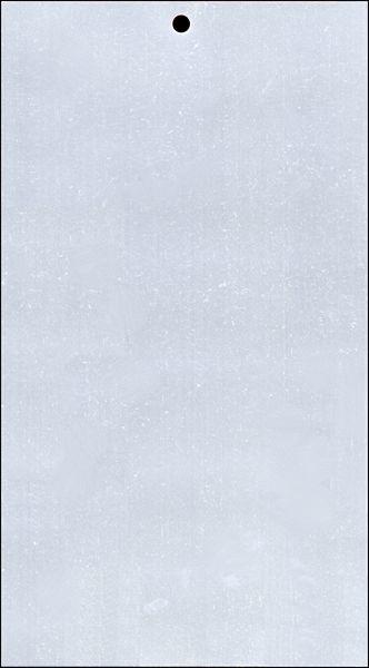 Form AAX-2N, Alu-Cards