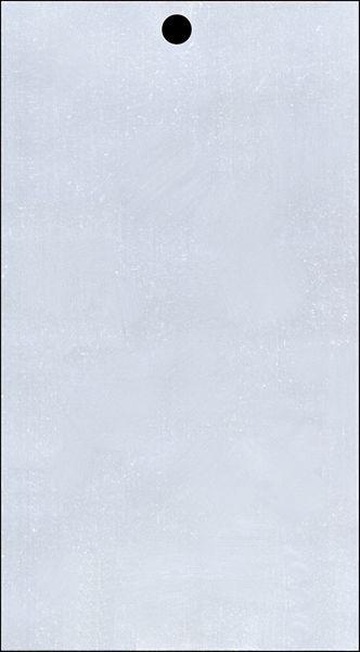 Form AGX-2N, Alu-Cards