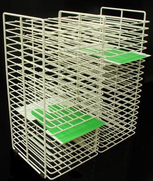 Leneta Drying Rack