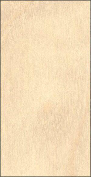 Birch Plywood