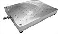 Leneta Vacuum Plate