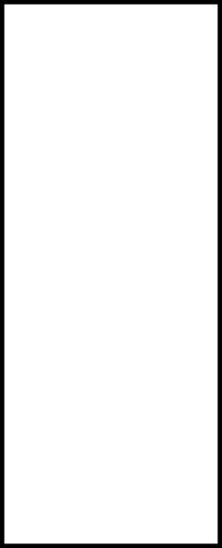 Form WF Duplex Applicator Chart